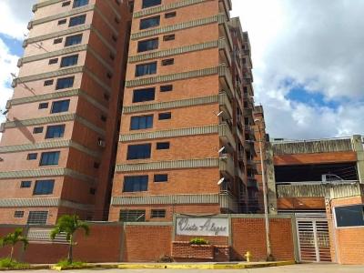 Apartamento en Vista Alegre