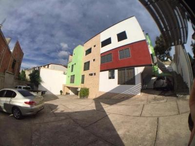 Apartamento San Vicent