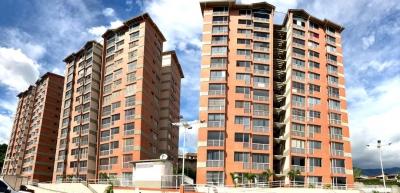 """Residencias """"El Alcazar"""""""