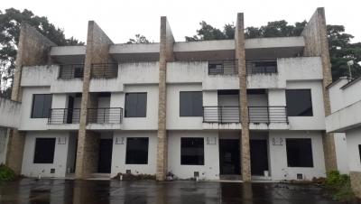 Casa en venta  Portal de pirineos San Cristobal