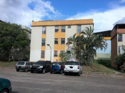 Residencias QUINIMARI, sector 5.