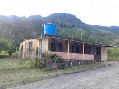 OPORTUNIDAD DE CASA CON LOTE DE TERRENO