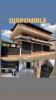 San Crist�bal - Casas o TownHouses