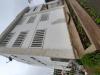 San Crist�bal - Apartamentos