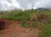 San Crist�bal - Terrenos y Parcelas