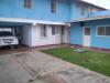Gu�simos - Casas o TownHouses
