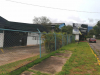 San Crist�bal - Locales Industriales y Galpones