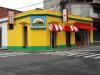 San Crist�bal - Locales Comerciales
