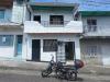 C�rdoba - Casas o TownHouses