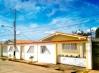 El Tigre - Casas o TownHouses
