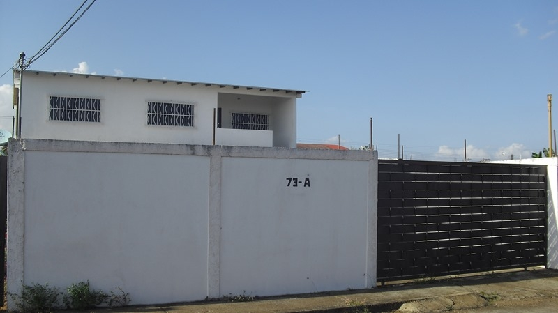 Punta de Mata - Apartamentos