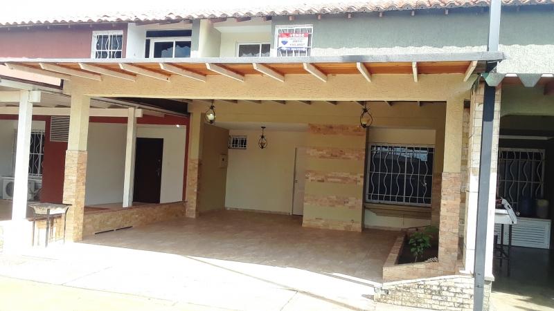 Punta de Mata - Casas o TownHouses