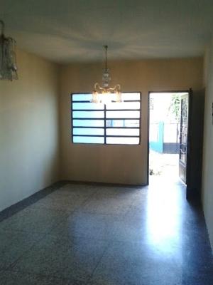 Casa en Urb. Villa Brasil de Puerto Ordaz