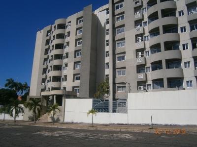 Apartamento en Venta en Puerto Ordaz