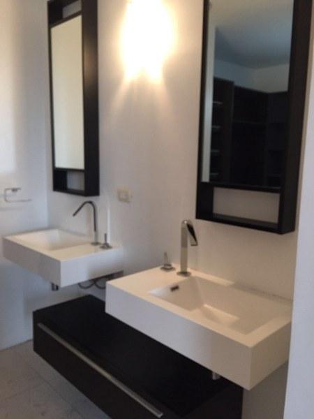 Venta de Bello Apartamento en CR Arrayanes Plaza Villa Granada