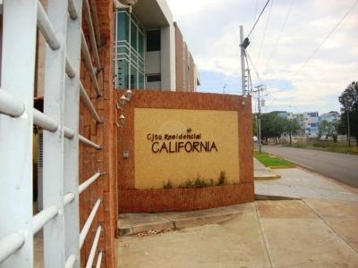 Hermosa Casa Quinta con Excelente ubicación en Campo B FMO