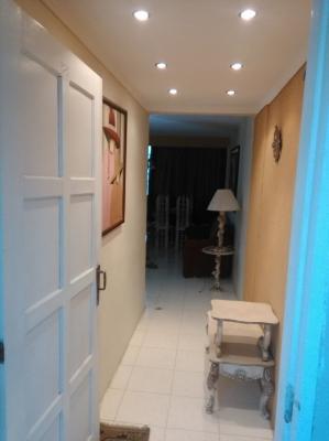 Hermoso apartamento ubicado en la Urb. Sur Aeropuerto, Unare II, Puerto Ordaz.