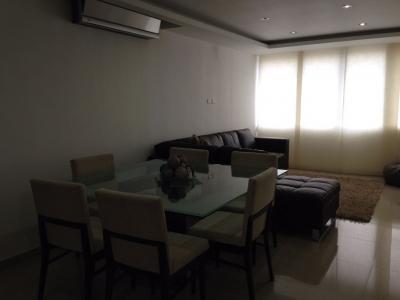 Se Vende Apartamento Parque del Centro Puerto Ordaz