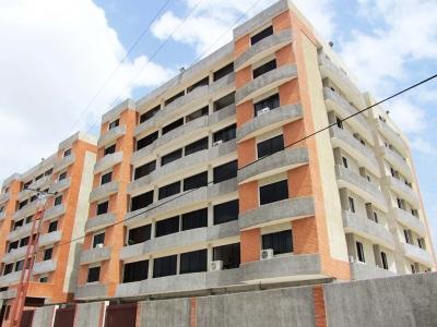 Vendo Apartamento C.R. Las Coralinas, Urb. Terrazas del Caroní, Puerto Ordaz.