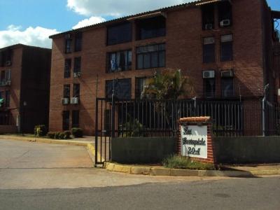 Apartamento Rio Aro - Res. Guarapiche