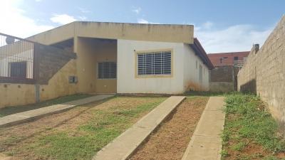 Se vende casa en Brisas del Rio II, Terrazas del Caroní