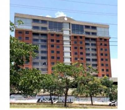 Se Vende Apartamento en Res. El Paseo Puerto Ordaz
