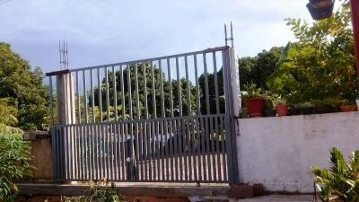 Venta de Casade esquina en Conjunto Cerrado Sector Minifinca