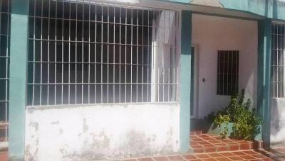 Venta de Casa en Conjunto Residencial Las Villas 33 Terrazas del Caroni