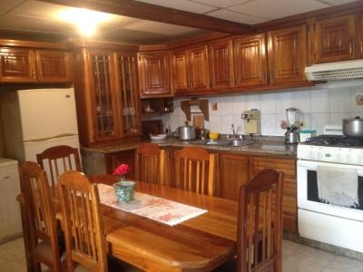 Confortable y remodelada casa en Unare II