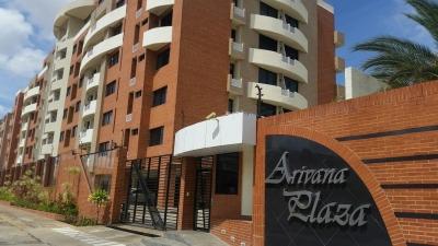 Espectacular Apartamento en Venta Residencias Arivana Plaza listo para habitar