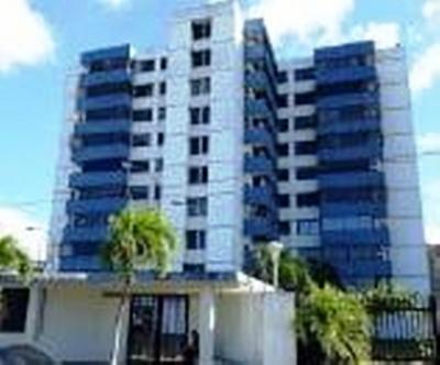 Venta de Apartamento amoblado Res Puerto Ordaz Suite Altavista