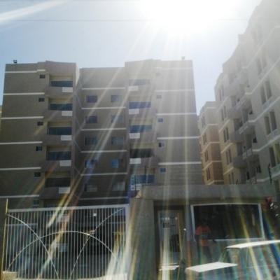 Oportunidad de Inversion!! Apartamento en C.R. Las Calas Suite