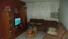 Apartamento La Churuata