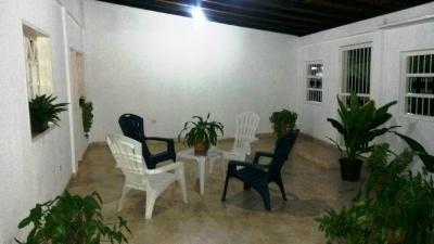 Venta de Hermosa Casa Ubicada En Villa Betania