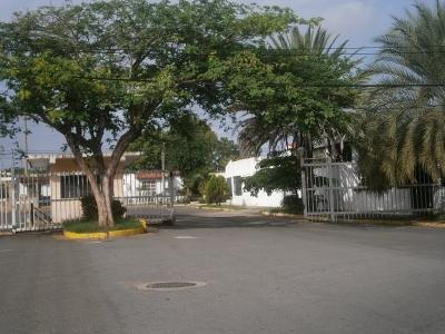 Casa en Villa Apso Sector Curagua Puerto Ordaz