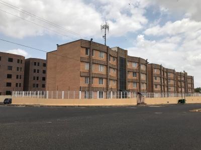 Apartamentos For Sale In Puerto Ordaz