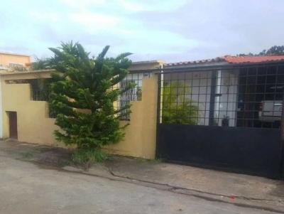 En venta casa en Urb Las Garzas