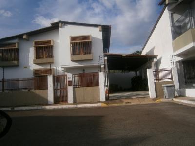 Casa Don Miguel Los Olivos