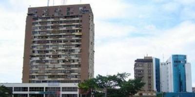 En Venta apartamento en Torre Alferez