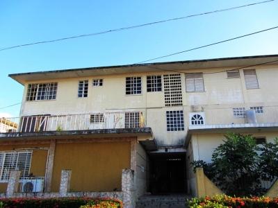 Apartamento en venta Urb. Mendoza, Puerto Ordaz