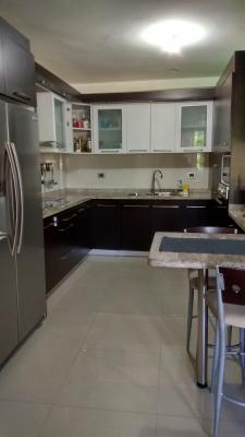 Apartamento en venta Florida Country