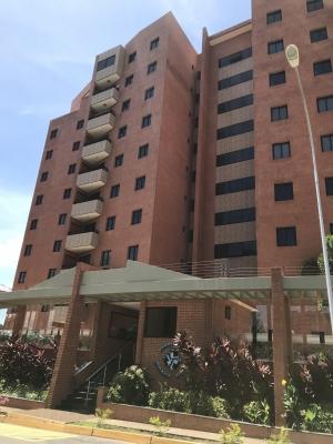Se vende apartamento en Res. Braga Park