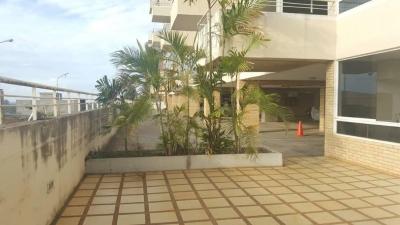 Se vende apartamento en Res. Altolar Villa Granada