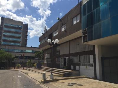 Alquilo oficina en el Edificio Monterrey en Altavista