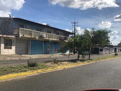 LOCAL COMERCIAL SECTOR CURAGUA