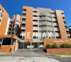Caron� - Apartamentos