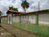 Caron� - Casas o TownHouses