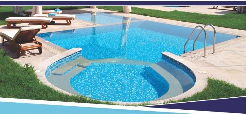 Sistem Pool c.a