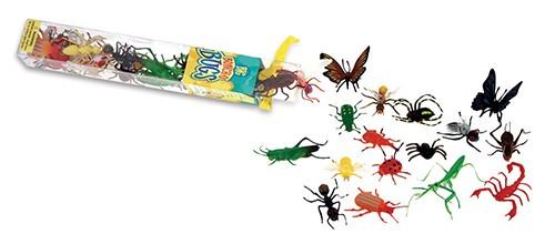 Bunch O' Bugs