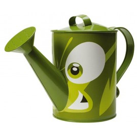 Manny Mantis Watering Can